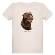 Cool Dog photos T-Shirt