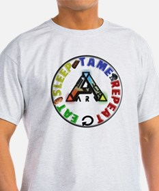 Unique Ark T-Shirt