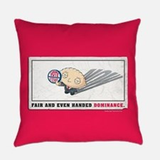 Family Guy Vote Stewie Everyday Pillow