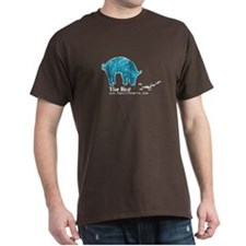 The Hog T-Shirt