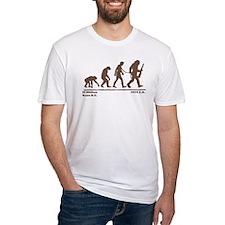 Cute Ape Shirt
