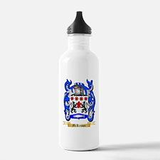 McKeown Water Bottle