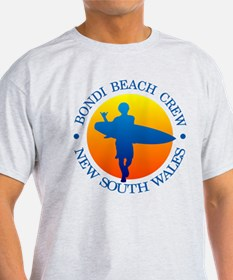 Cute Central coast new south wales T-Shirt