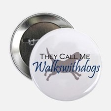 Walkswithdogs Button