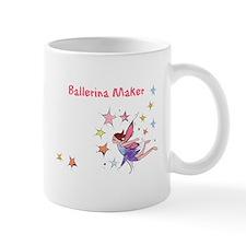 Unique Dance teacher Mug
