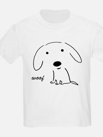 Cute Pets T-Shirt