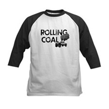 Funny Rolling Tee