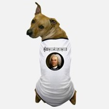 Unique Player Dog T-Shirt