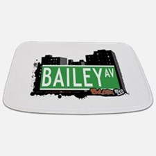 Bailey Ave Bathmat