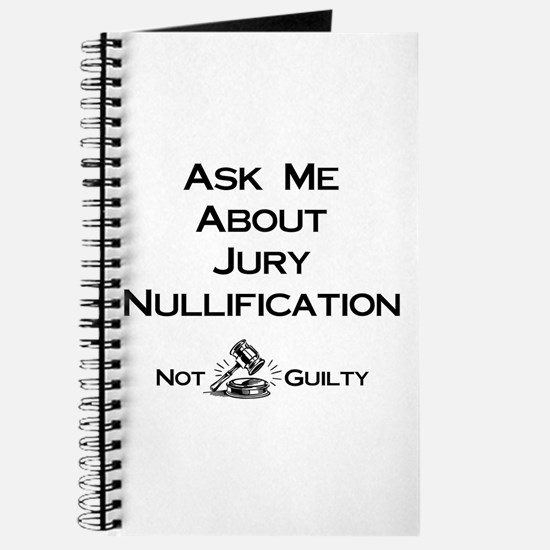 a introduction of jury nullification