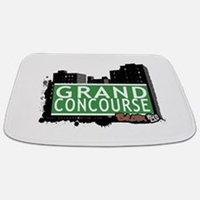 Grand Concourse Bathmat