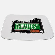 Thwaites Pl Bathmat