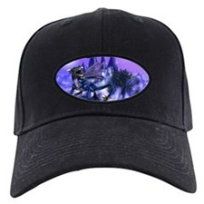 KEEPER OF THE CASTLE Baseball Hat
