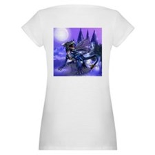 KEEPER OF THE CASTLE Shirt