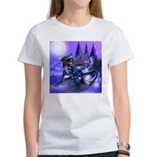 KEEPER OF THE CASTLE Tee