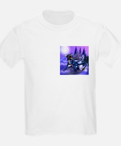 KEEPER OF THE CASTLE T-Shirt