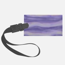 Oncoming Storm Luggage Tag