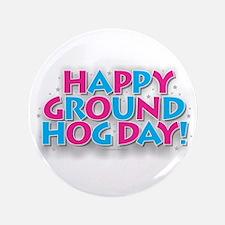 Ground Hog Button