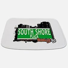 South Shore Plaza, BROOKLYN, NYC Bathmat