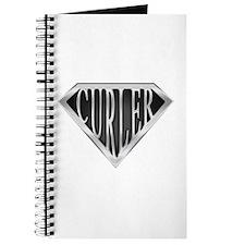SuperCurler(metal) Journal