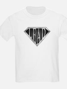 SuperLead(metal) T-Shirt