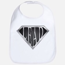 SuperLead(metal) Bib