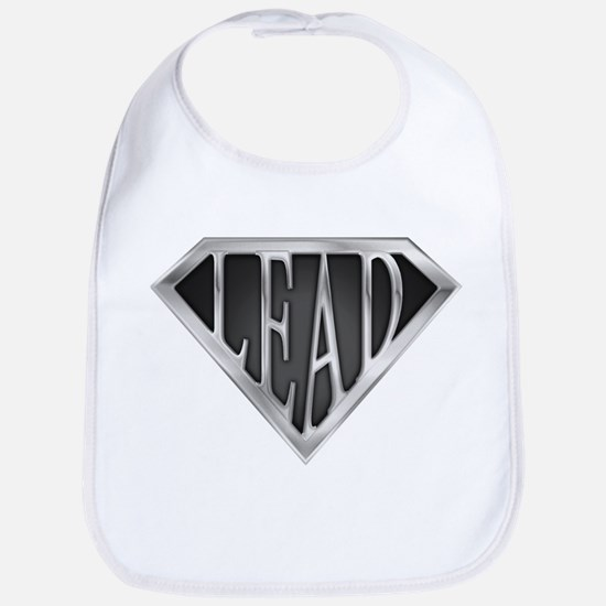 SuperLead(metal) Bib