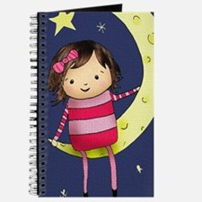 Funny Child stars Journal