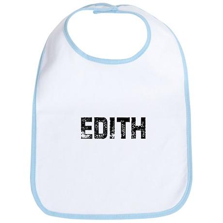 Edith Bib