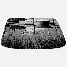 Safe Harbor Bathmat