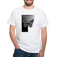 Cute Kendrick lamar Shirt