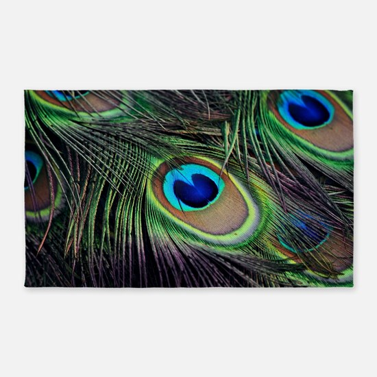 peacock feather rugs, peacock feather area rugs | indoor/outdoor rugs