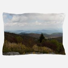 Funny Carolina Pillow Case