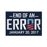 End of an error 2017 10 Pack
