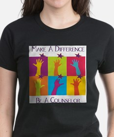 Cute Guidance counselor Tee