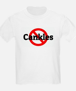 Anti Cankles T-Shirt