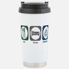 Pathology Travel Mug