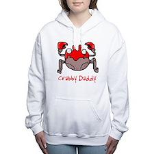 Cousin sister Women's Hooded Sweatshirt