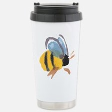 bee2.jpg Travel Mug