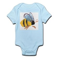 bee2.jpg Body Suit