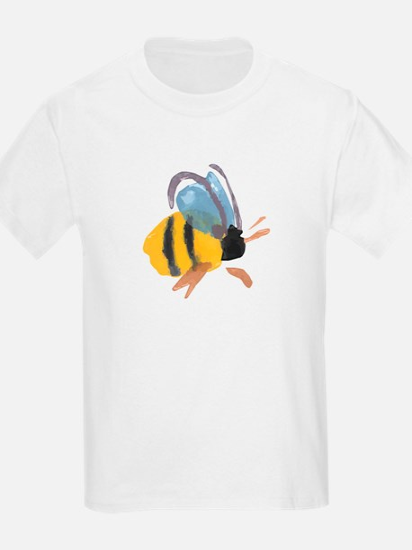 bee2.jpg T-Shirt