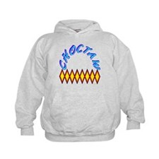 Unique Ca native american tribe Hoodie