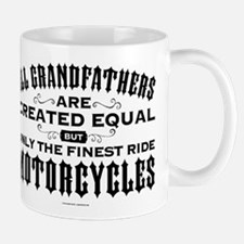 Cute Grandparents day Mug