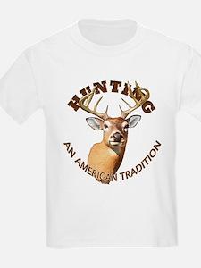 American Tradition T-Shirt