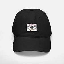 Cowboy Outlaw Baseball Hat