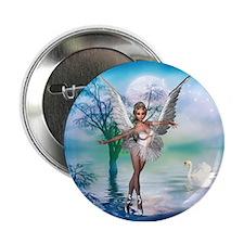 SWAN LAKE Button