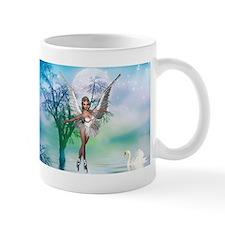 SWAN LAKE Mug