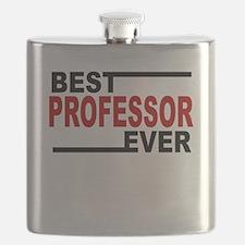 Best Professor Ever Flask
