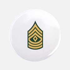 "1st Sergeant 3.5"" Button (100 pack)"