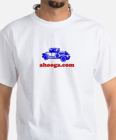 Funny Ford model a Shirt